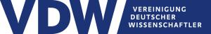 VDW_LogoDE_H_7,5mm_RGB